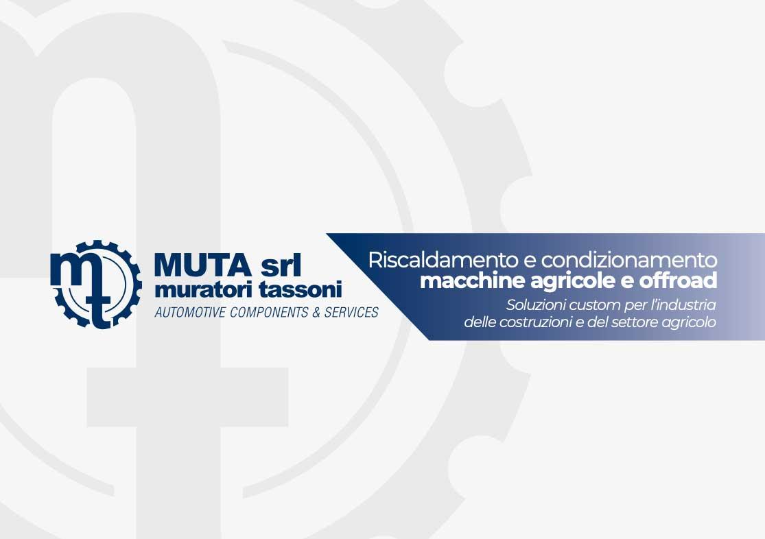 scarica la brochure Muta
